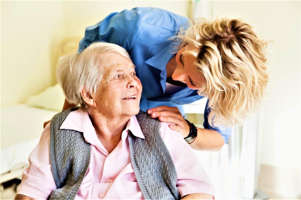 Деменция или слабоумие причины возникновения и лечение (8)