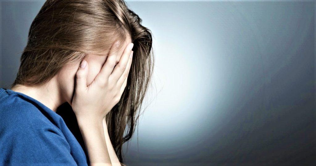 Симптоматика и терапия панических атак (12)
