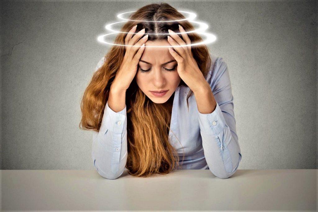 Симптоматика и терапия панических атак (17)