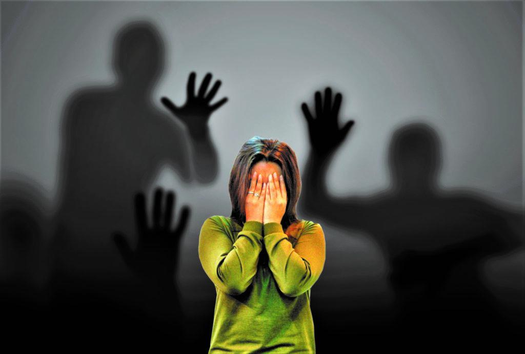 Симптоматика и терапия панических атак (3)