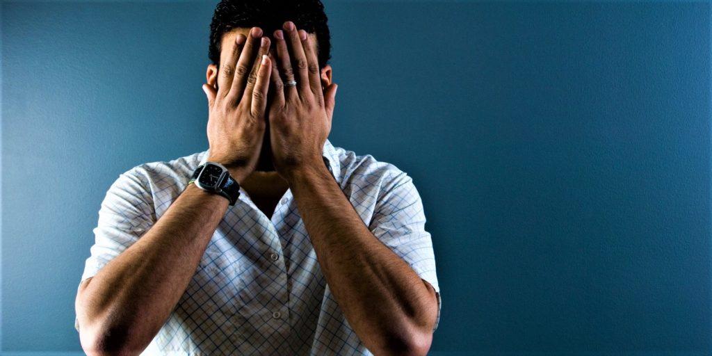Симптоматика и терапия панических атак (4)