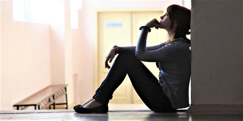 Депрессии и фобии (10)