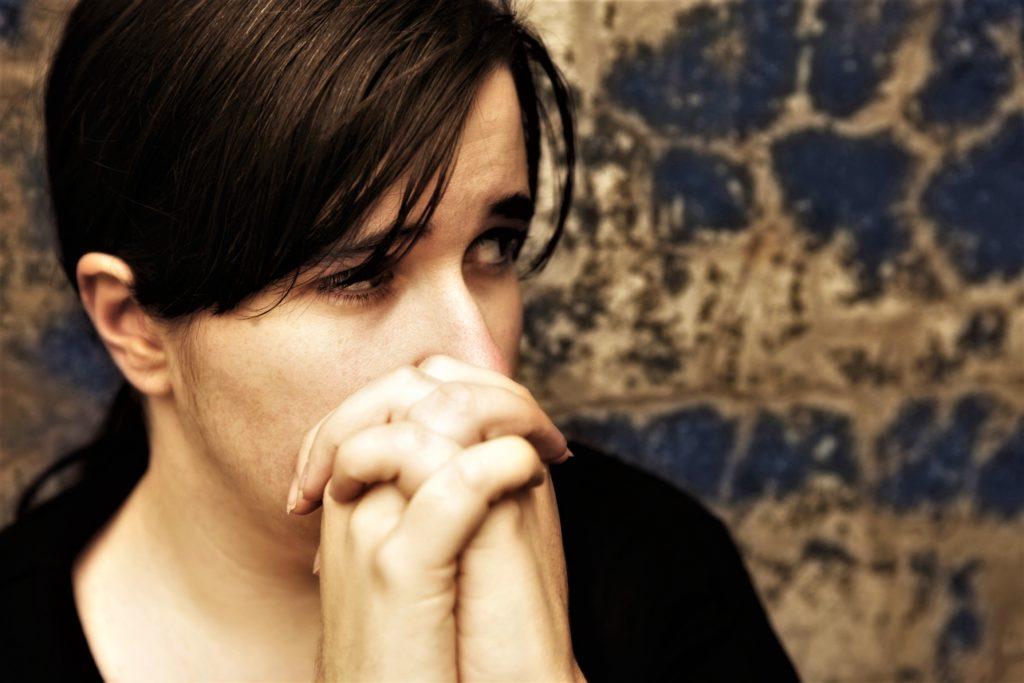 Депрессии и фобии (11)