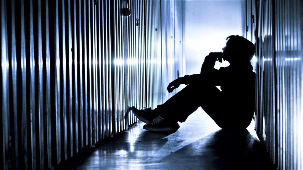 Депрессии и фобии (20)