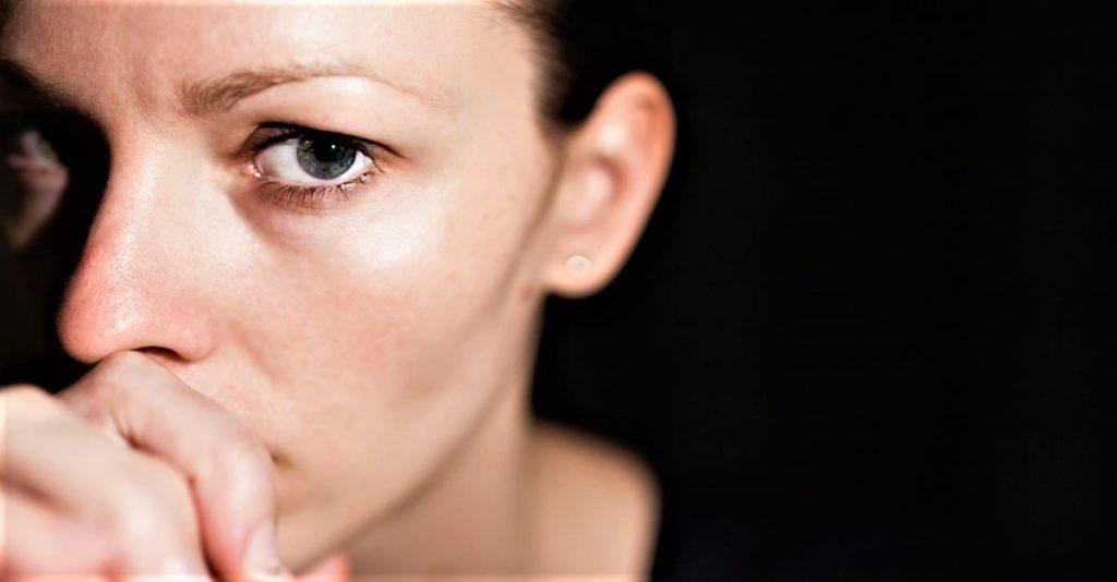 Эффективное лечение панических атак (5)