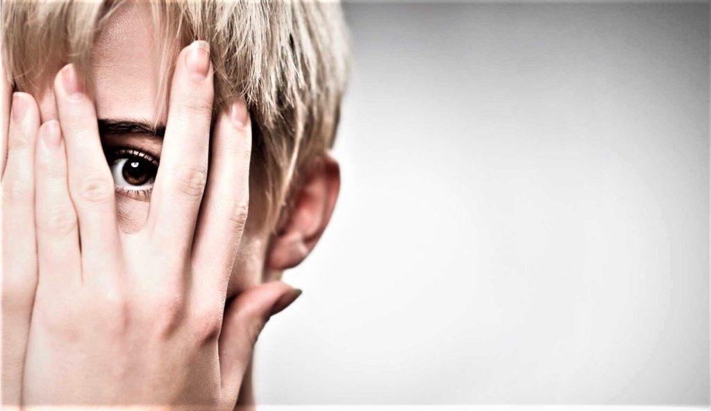 Можно ли быстро вылечить фобии (10)