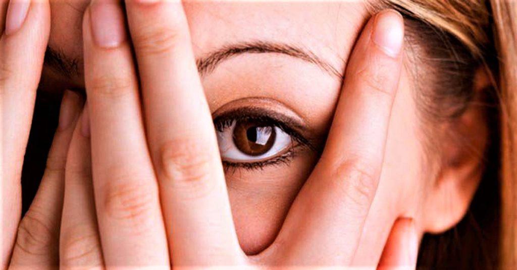 Можно ли быстро вылечить фобии (4)