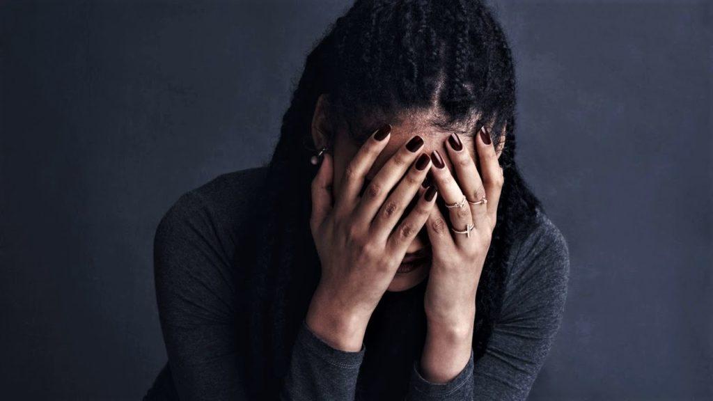 Можно ли быстро вылечить фобии (7)