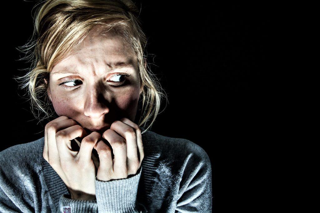 Можно ли быстро вылечить фобии (9)