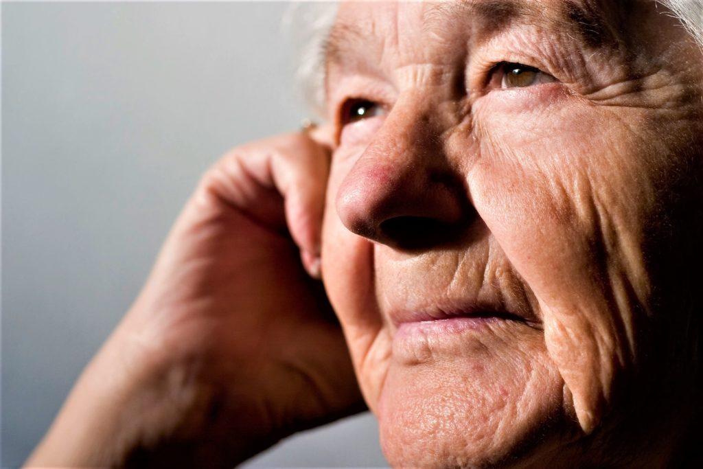 Можно ли вылечить деменцию в домашних условиях (5)