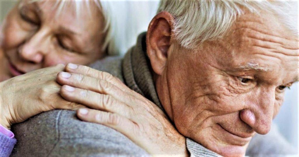 Можно ли вылечить деменцию в домашних условиях (8)