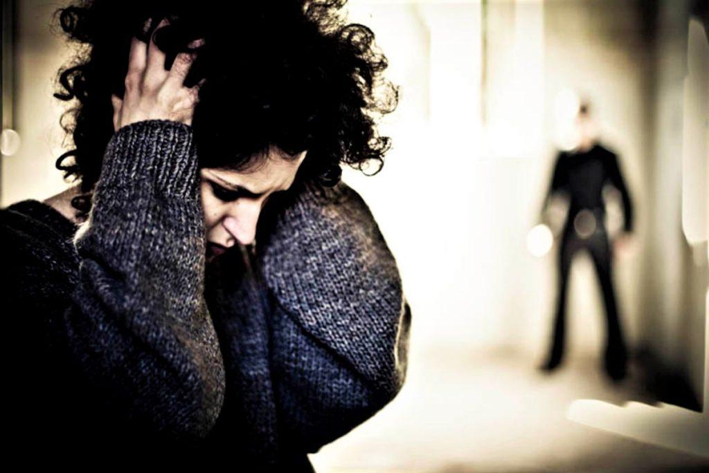 Особенности маниакально-депрессивного психоза (13)