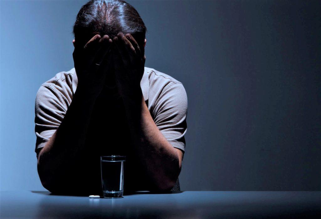 Особенности маниакально-депрессивного психоза (4)