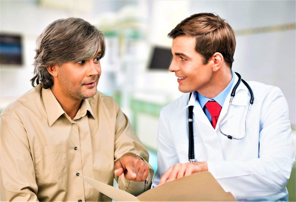 Лечение панических атак что входит в курс лечения (18)