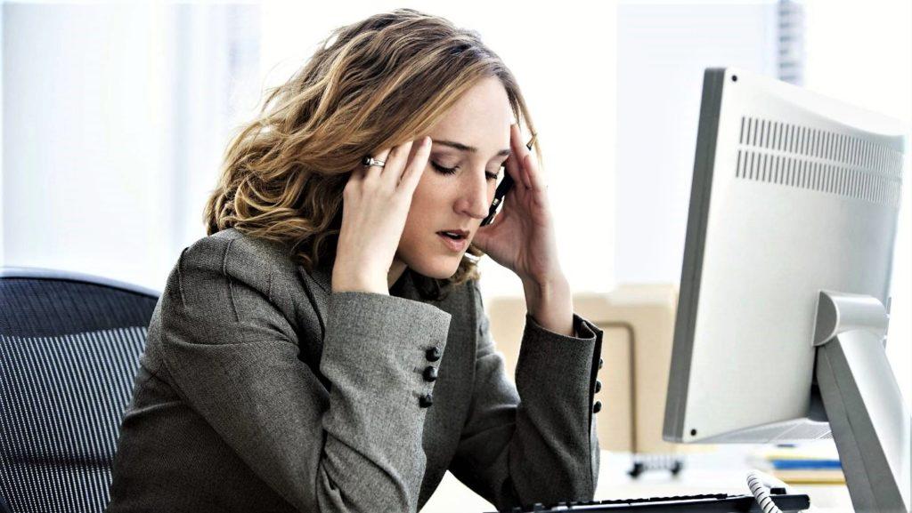 Тревожно-паническое расстройство (17)
