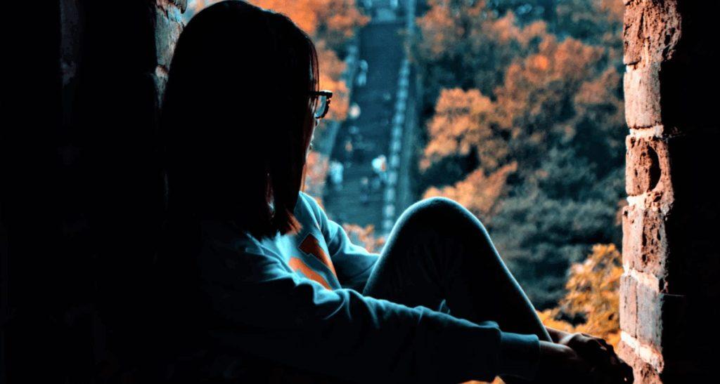 Вся правда о настоящей депрессии (1)