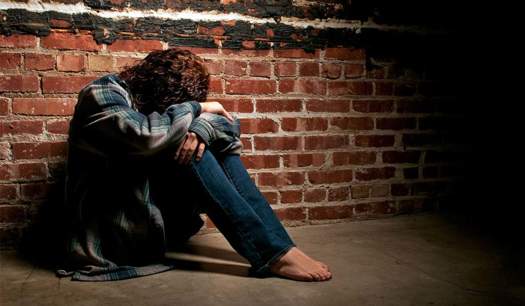 Вся правда о настоящей депрессии (11)