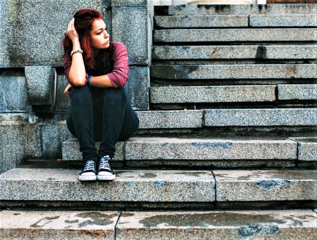 Вся правда о настоящей депрессии (5)