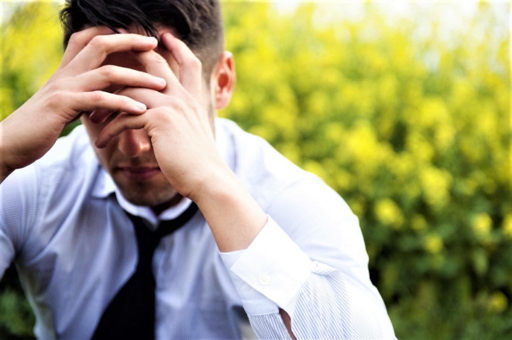 Вся правда о настоящей депрессии (7)
