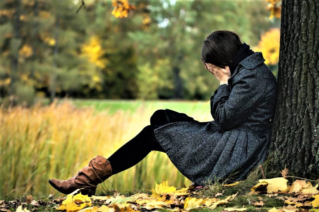Вся правда о настоящей депрессии (9)