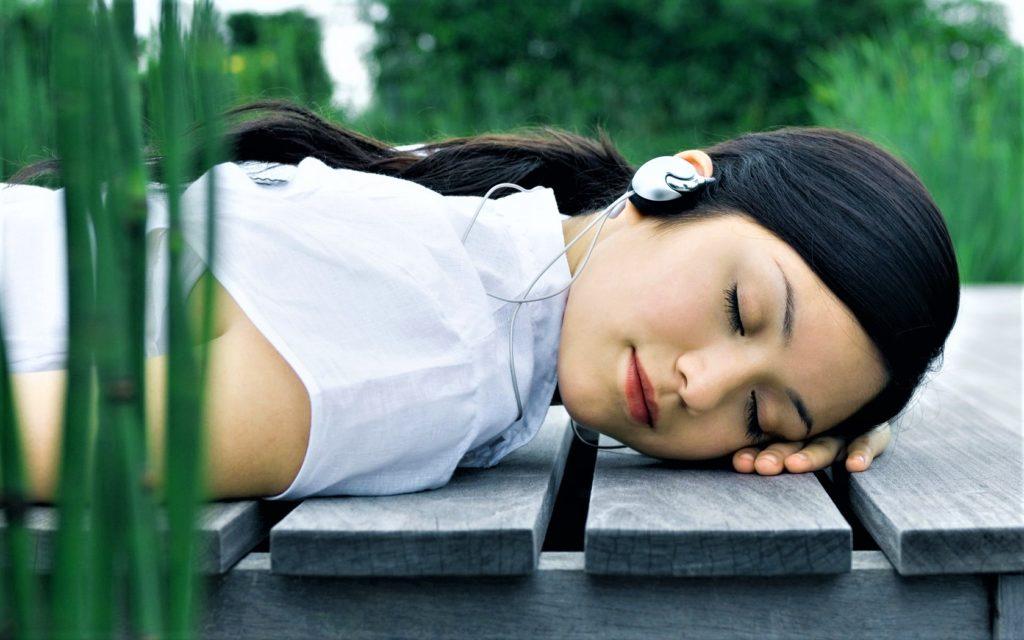 Релаксация при стрессе (14)