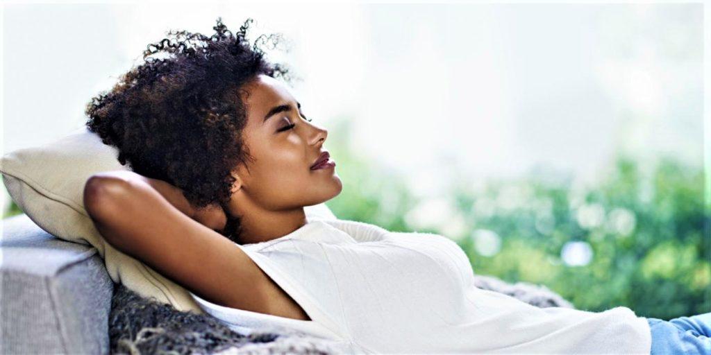 Релаксация при стрессе (17)