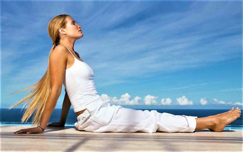 Релаксация при стрессе (5)