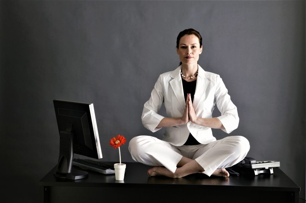 Релаксация при стрессе (6)