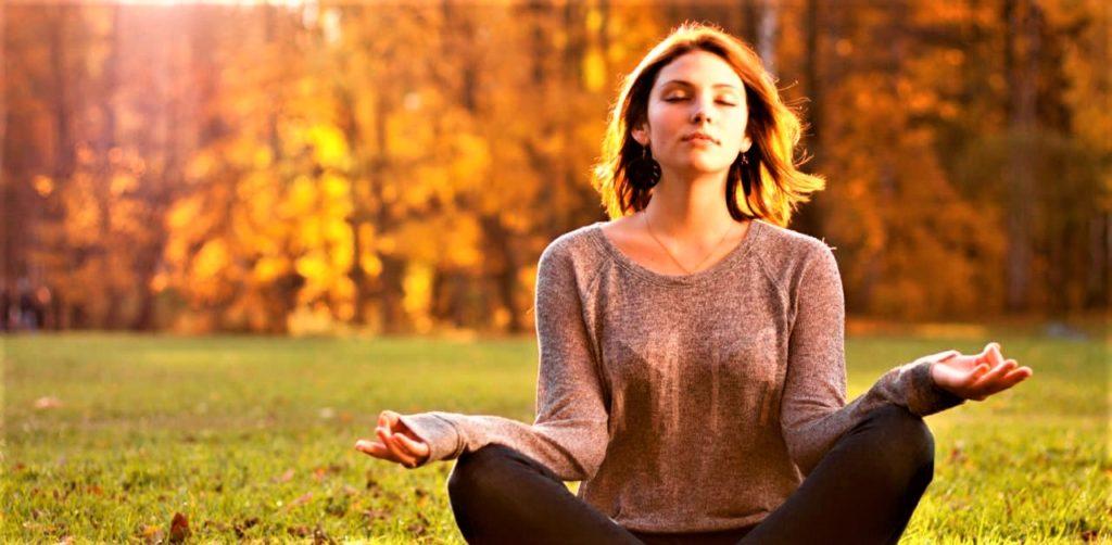 Причины развития острого стресса (19)