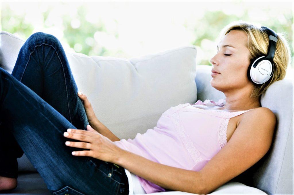 Причины развития острого стресса (8)