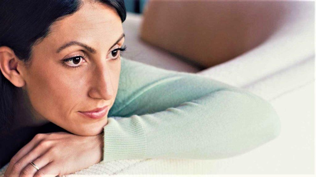 Биполярное расстройство или маниакально-депрессивный психоз (1)