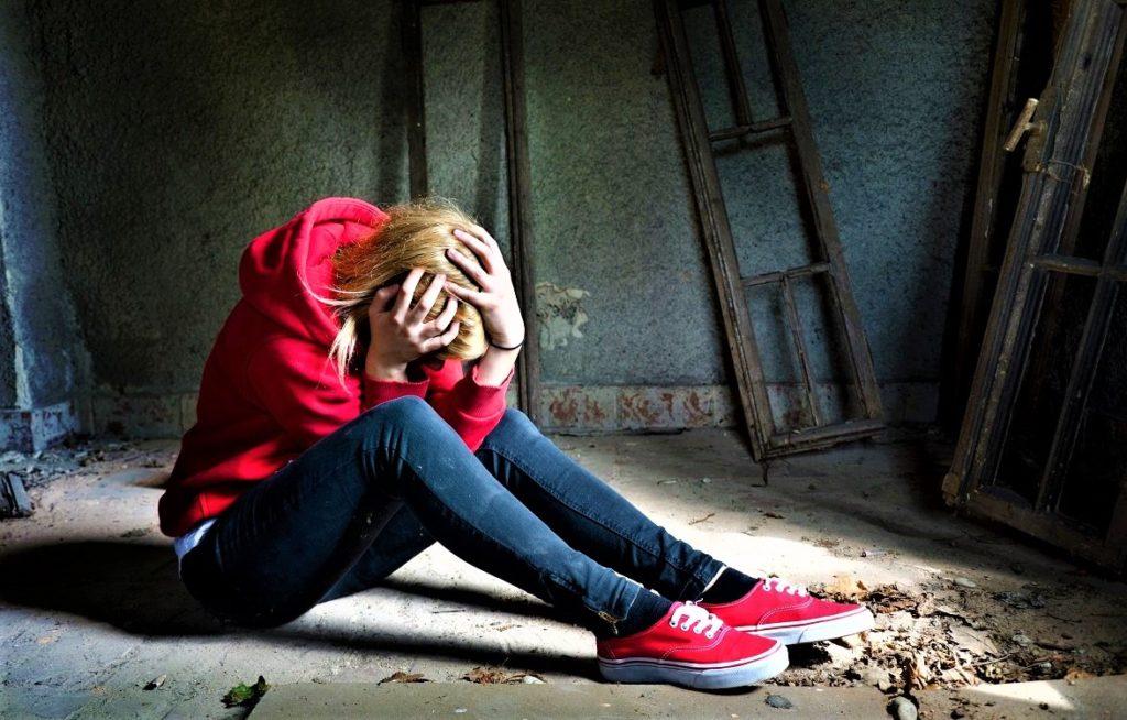 Биполярное расстройство или маниакально-депрессивный психоз (15)