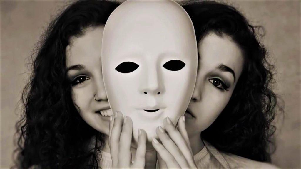 Биполярное расстройство или маниакально-депрессивный психоз (20)
