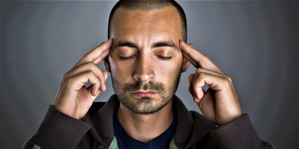 Биполярное расстройство или маниакально-депрессивный психоз (8)