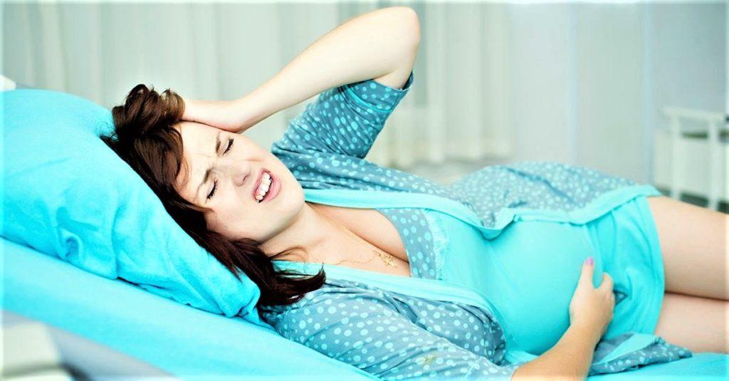 Паническое расстройство и планирование беременности (14)