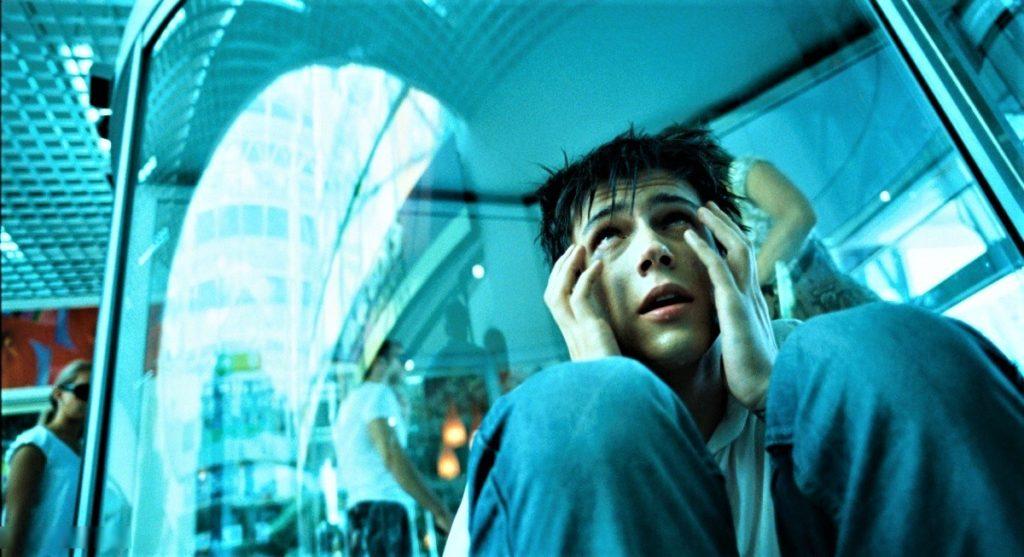 Паническое расстройство с агорафобией (12)