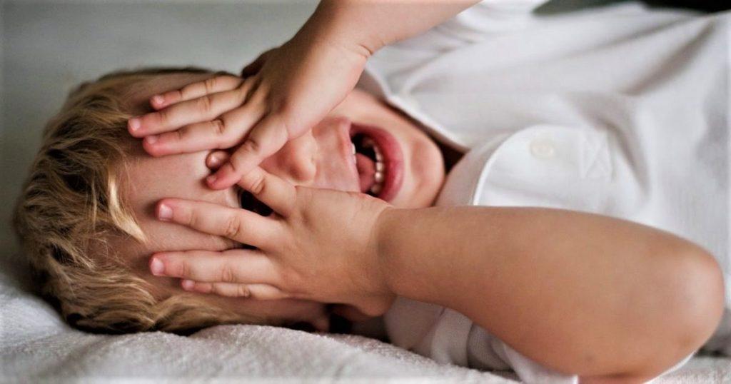 Паническое расстройство у детей (12)