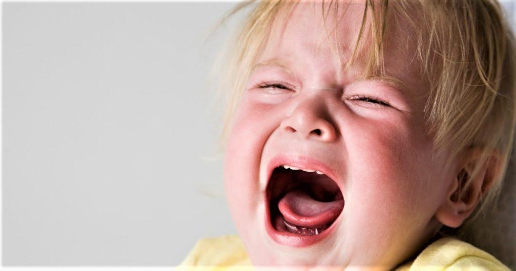 Паническое расстройство у детей (16)