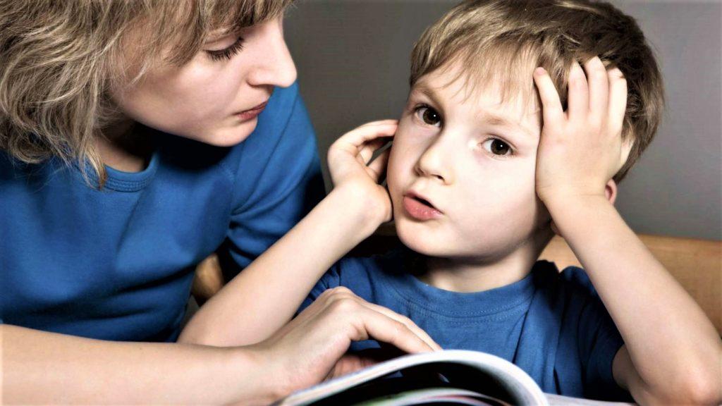 Паническое расстройство у детей (17)