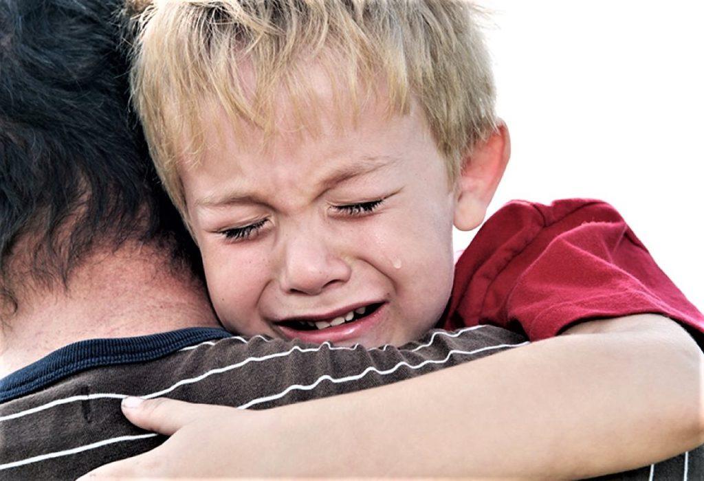 Паническое расстройство у детей (7)