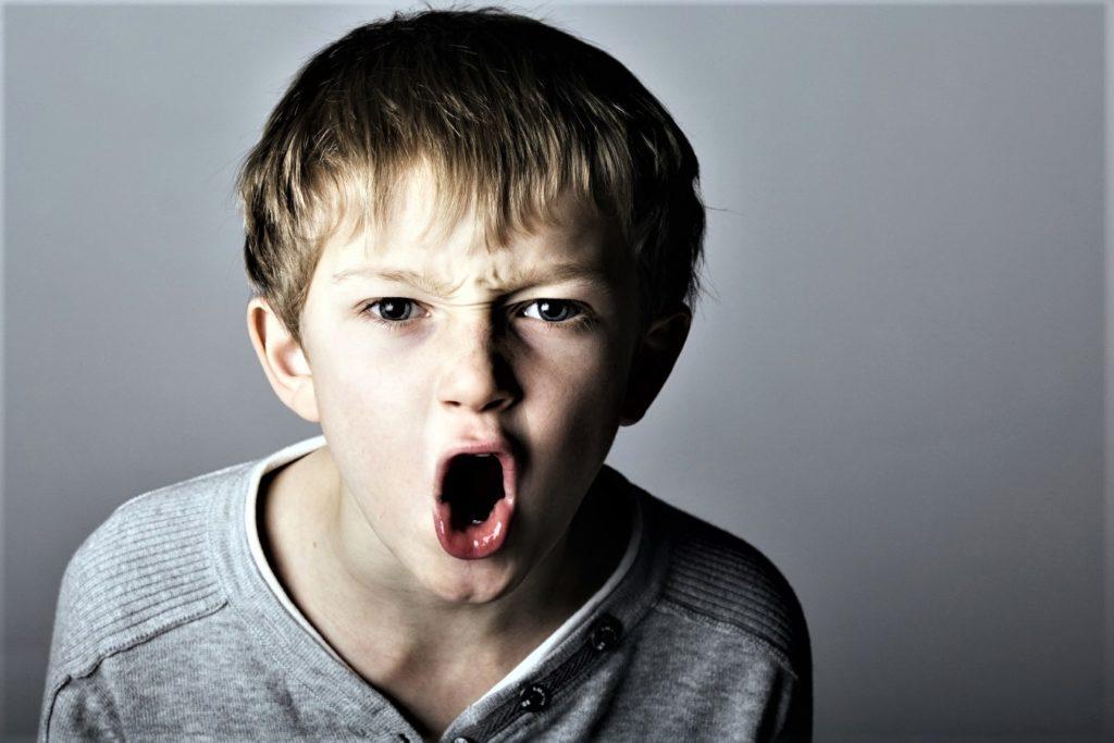 Паническое расстройство у детей (8)