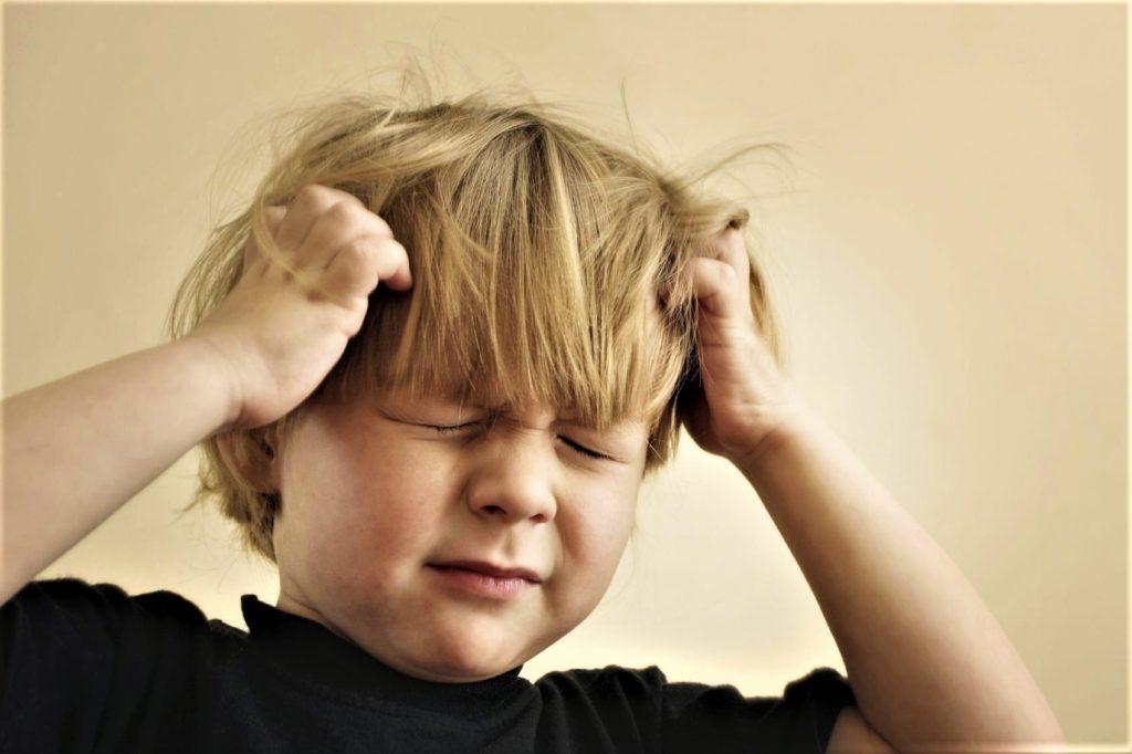 Паническое расстройство у детей (9)