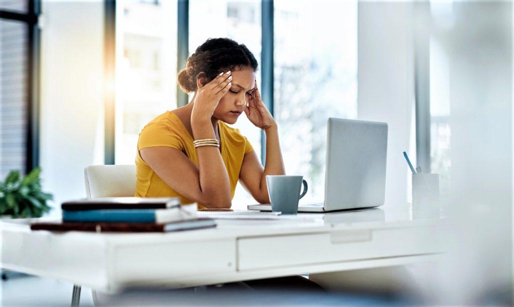 Полезные свойства стресса