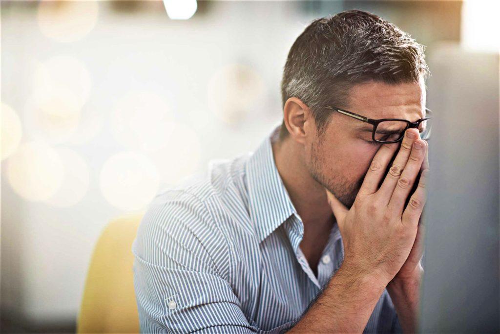Полезные свойства стресса (13)