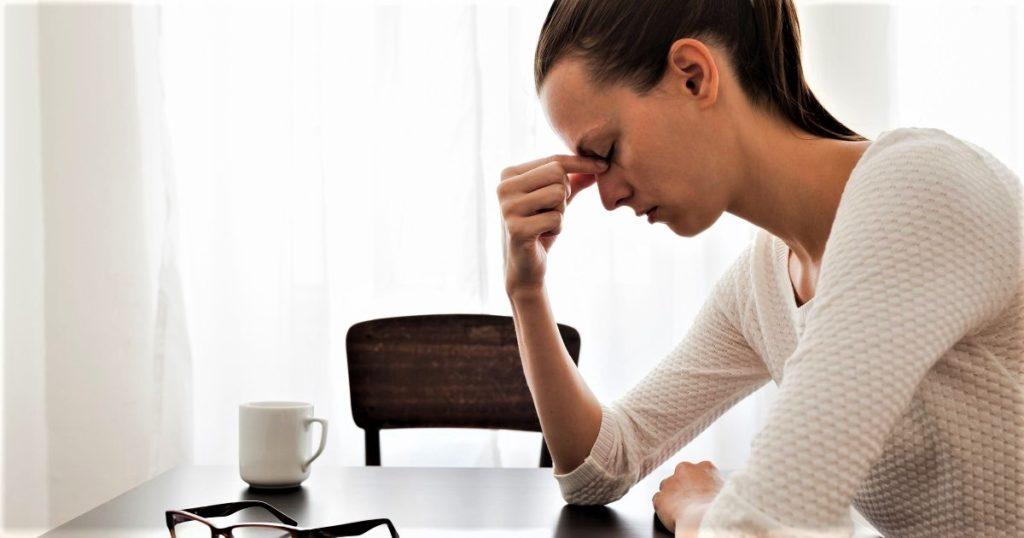 Полезные свойства стресса (3)