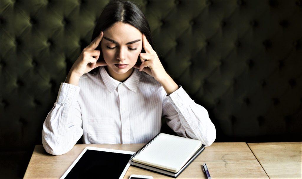 Полезные свойства стресса (4)