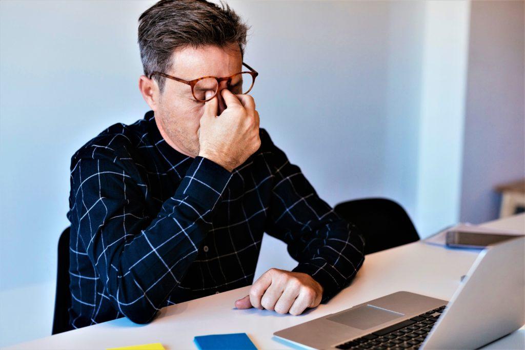 Полезные свойства стресса (6)