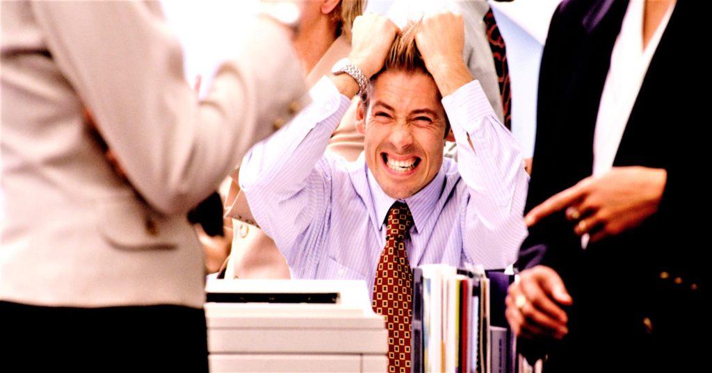 Как справляться с сильными нервными стрессами (11)