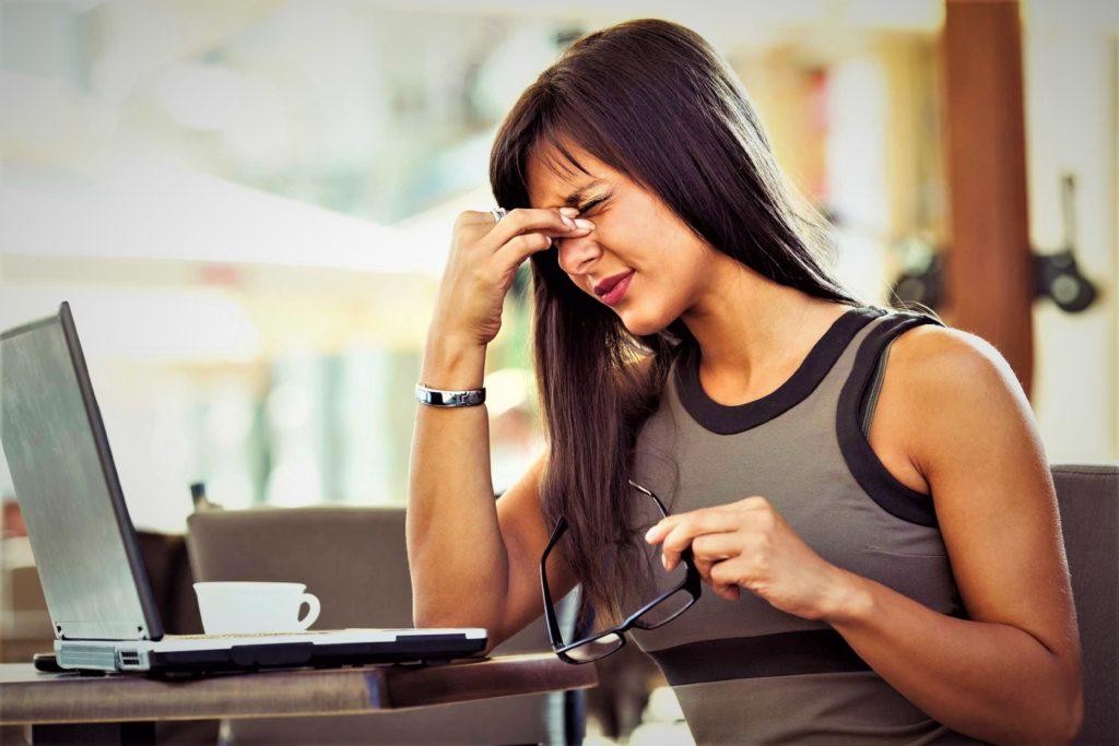 Как справляться с сильными нервными стрессами (12)