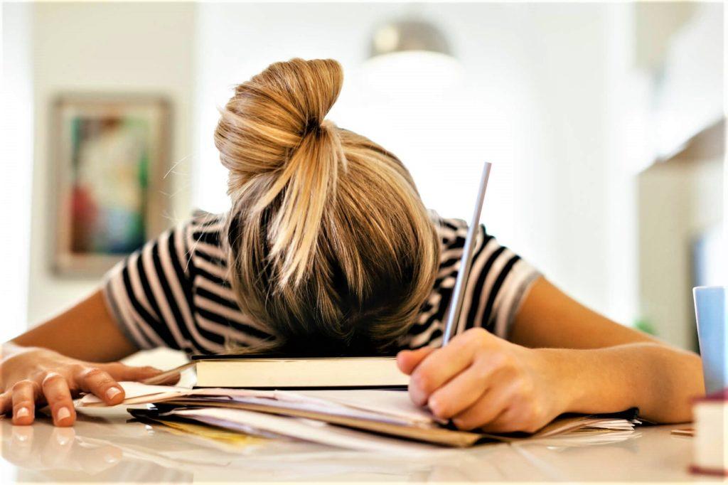 Как справляться с сильными нервными стрессами (14)